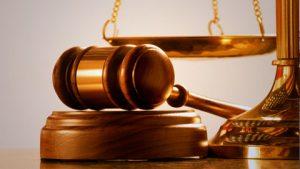 Law Suits